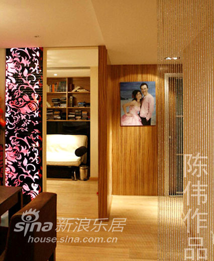 简约 三居 客厅图片来自用户2556216825在美景东方81的分享