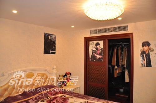 田园 三居 客厅图片来自用户2737791853在郎庭66的分享