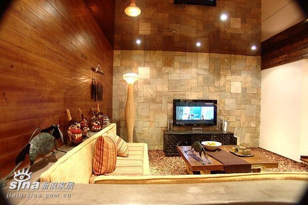 欧式 三居 客厅图片来自用户2746948411在雅宝新城样板间59的分享