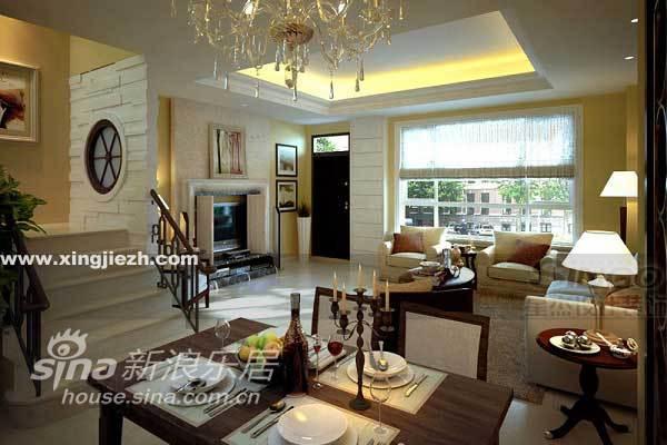 简约 一居 客厅图片来自用户2737786973在东苑半岛69的分享