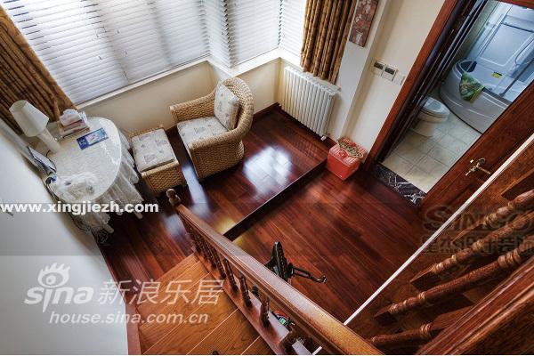 其他 别墅 客厅图片来自用户2557963305在大华锦绣华城11的分享