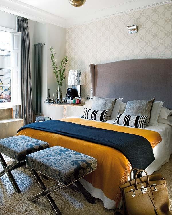 renovated-architect-Vazquez-de-Prada-Pure-Borja10