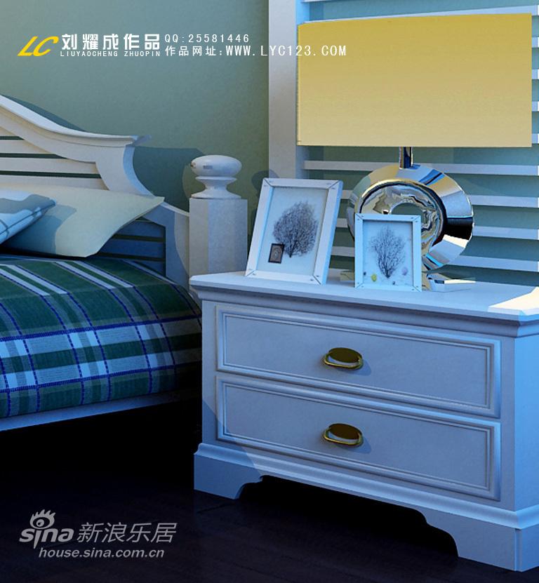 田园 复式 卧室图片来自用户2737946093在乡村印象--唤醒儿时房子的记忆12的分享