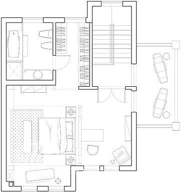 田园 别墅 客厅图片来自用户2557006183在南岸美墅牡丹园51的分享