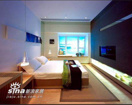 其他 跃层 卧室图片来自用户2558757937在光之衍58的分享