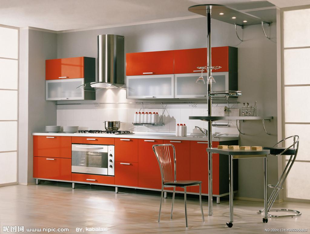 厨房图片来自用户2746953981在厨房的分享