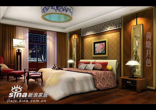简约 三居 客厅图片来自用户2737759857在石油大院2期48的分享
