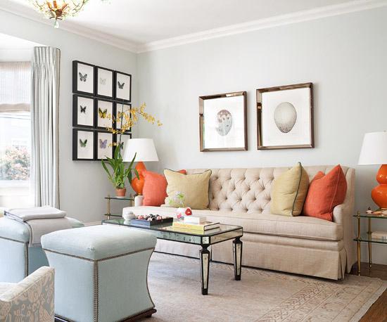 客厅 沙发 清新 糖果色图片来自用户2558757937在客厅的分享