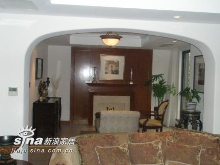 其他 复式 客厅图片来自用户2737948467在建德一江春水34的分享
