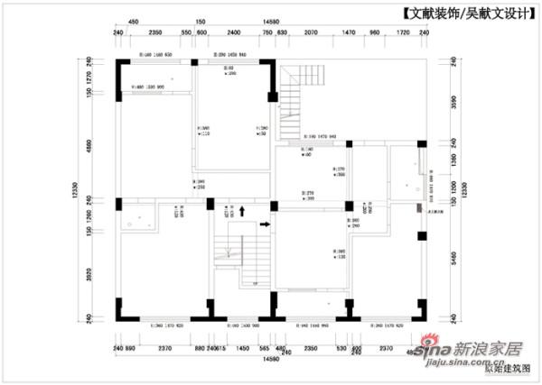 中式 三居 其他图片来自用户1907658205在品味150平中式精致3居婚房72的分享
