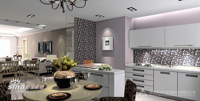 简约 三居 厨房图片来自用户2558728947在现代简约混搭艺术61的分享