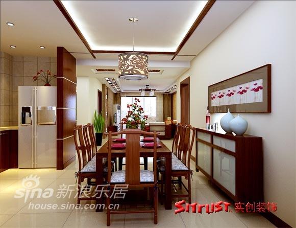 简约 三居 客厅图片来自用户2738845145在北京益丰苑小区45的分享