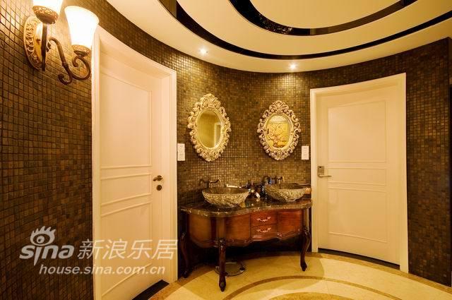 欧式 三居 客厅图片来自用户2757317061在汇贤雅居31的分享