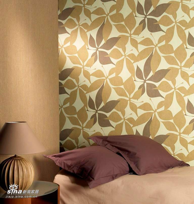 其他 其他 卧室图片来自用户2771736967在秋日遐想48的分享