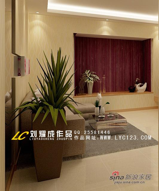 简约 一居 卧室图片来自用户2738829145在浪漫满屋95的分享