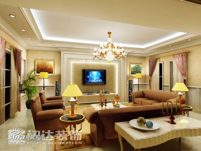 简约 一居 客厅图片来自用户2557010253在雪里傲乡28的分享
