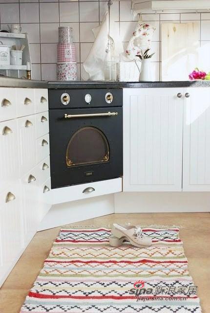 简约 二居 厨房图片来自用户2558728947在Lisbeth150平方的悠闲生活 手工之家49的分享