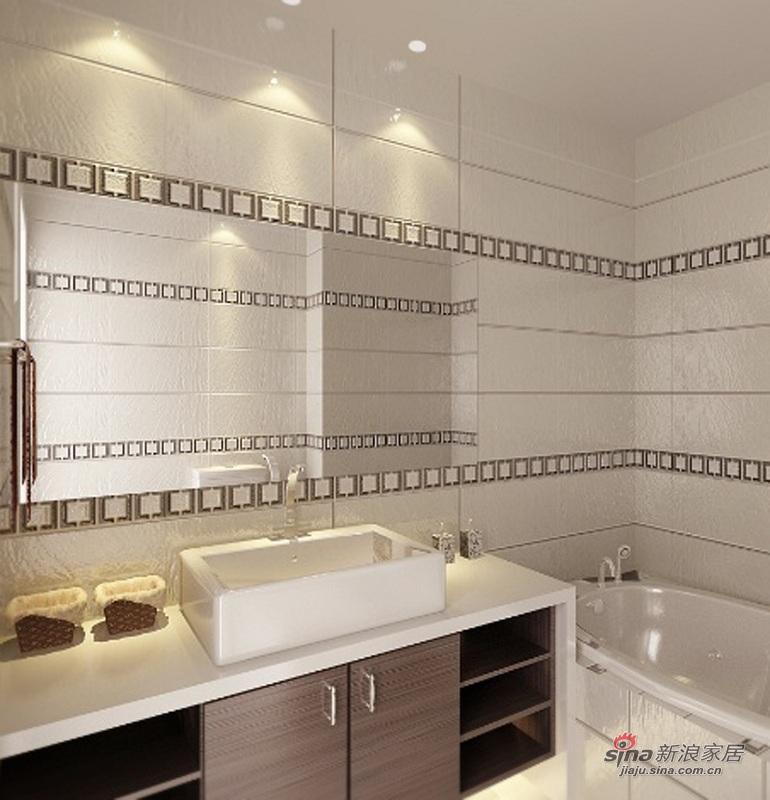 简约 一居 客厅图片来自用户2558728947在双柳巷12号楼简约设计90的分享