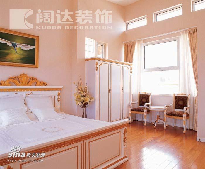 简约 一居 卧室图片来自用户2738093703在欧式与现代的交融73的分享