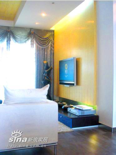 欧式 别墅 客厅图片来自用户2557013183在西花厅乡村34的分享