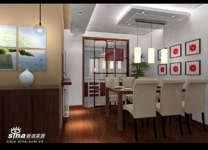 简约 三居 客厅图片来自用户2556216825在翠城馨园经典设计51的分享