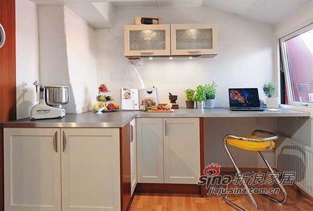 营造温馨的家居体验 阳光大宅如何装修