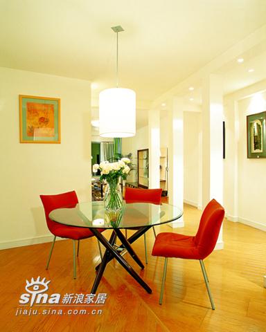 简约 其他 餐厅图片来自用户2737782783在阳光100国际公寓79的分享