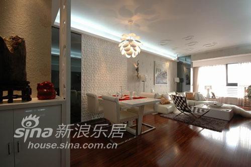 其他 二居 客厅图片来自用户2558746857在蝴蝶夫人82的分享