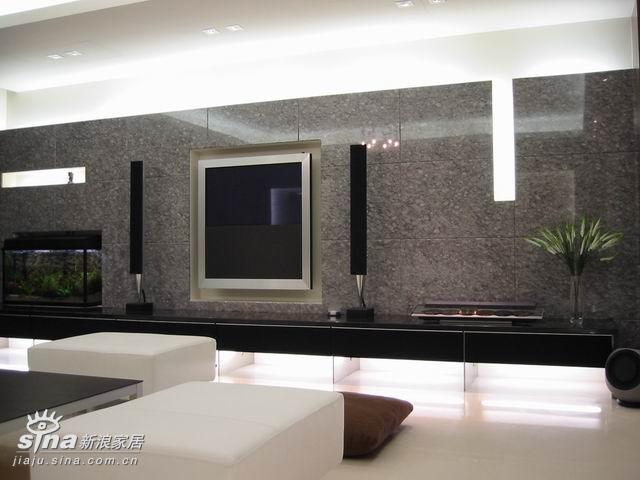 其他 四居 客厅图片来自用户2557963305在样板展示39的分享