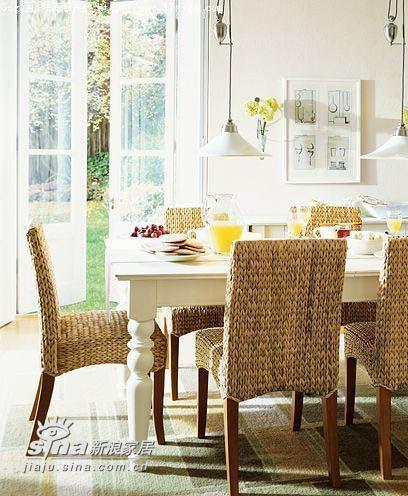 欧式 二居 餐厅图片来自用户2557013183在欧式田园风格餐厅二36的分享