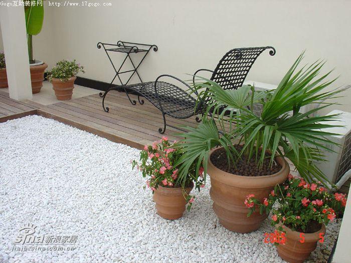 简约 一居 阳台图片来自用户2738813661在英式风格田园家三74的分享