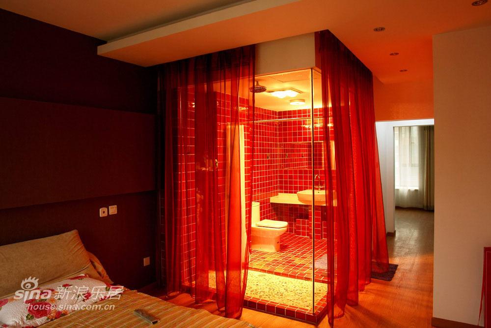 简约 二居 客厅图片来自用户2737786973在简洁的线条、时尚的元素59的分享
