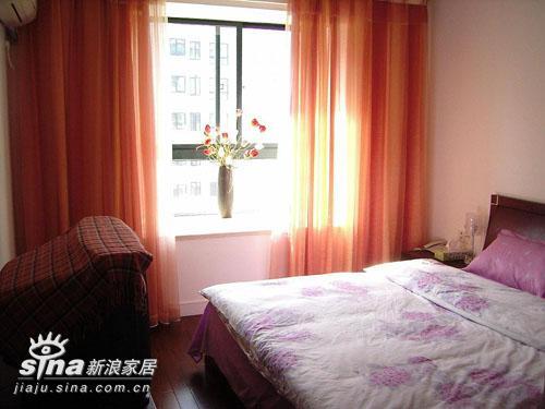 简约 四居 卧室图片来自用户2737786973在简约现代装修29的分享