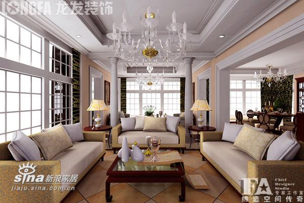 其他 别墅图片来自用户2737948467在钱隆山庄别墅54的分享
