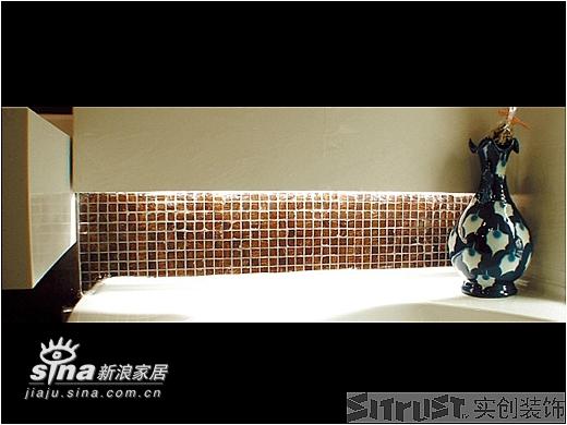 简约 三居 客厅图片来自用户2737782783在实创装饰万科四季花城50的分享