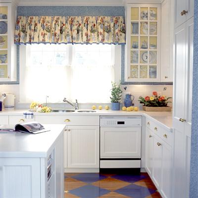 厨房图片来自用户2771736967在ANGYSITA的分享