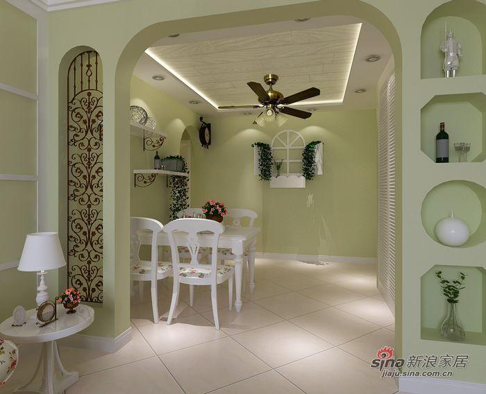 简约 三居 客厅图片来自用户2559456651在我的专辑148025的分享