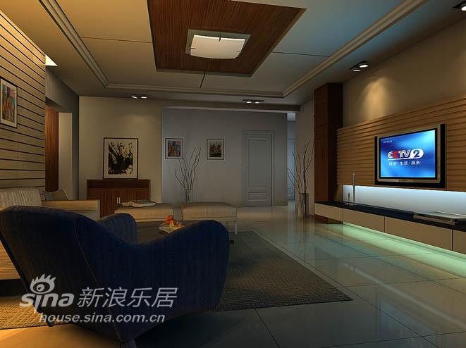 简约 二居 客厅图片来自用户2738093703在简约时尚14的分享