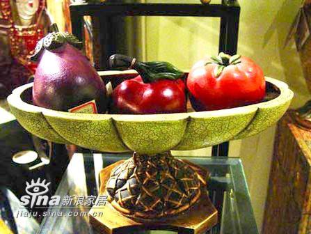 其他 三居 厨房图片来自用户2558757937在艳丽角色东南亚风情家居 舒缓身心紧张91的分享