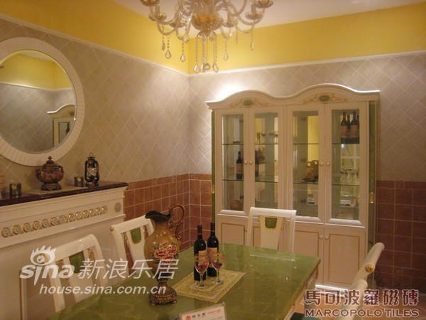 地中海 复式 客厅图片来自用户2756243717在欧式古典风格-马可波罗46的分享