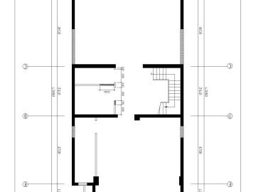 天竺新新家园38