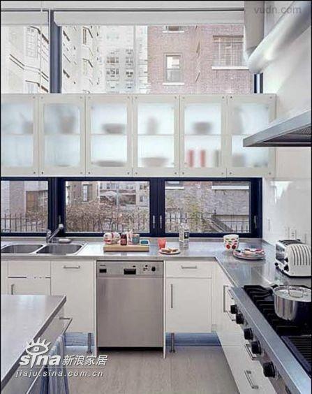 简约 其他 厨房图片来自用户2559456651在纽约Rosenthal Townhouse室内设计97的分享