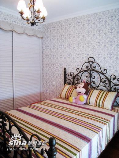 其他 三居 客厅图片来自用户2558757937在我的专辑363579的分享