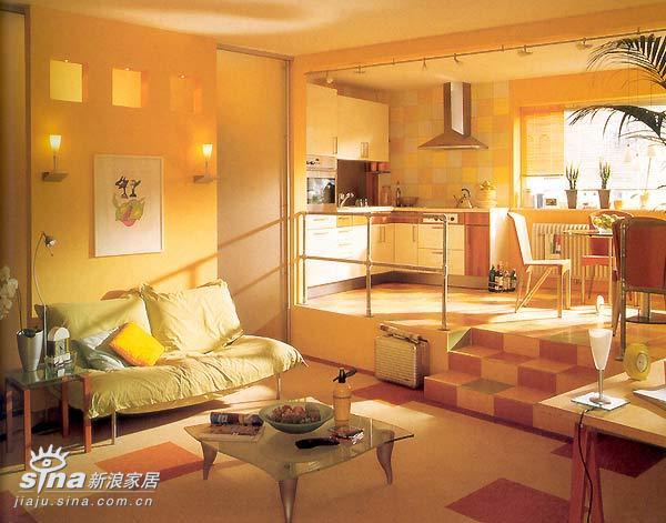 简约 二居 客厅图片来自用户2737950087在家装精品秀80的分享