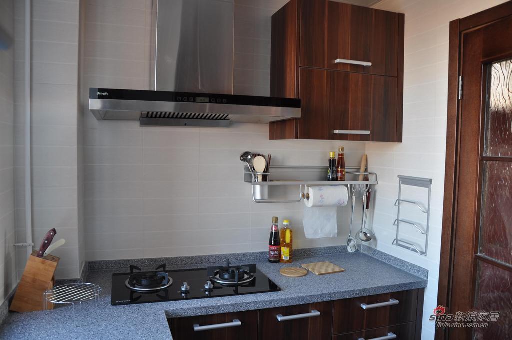 新古典 别墅 厨房图片来自用户1907664341在我的专辑578834的分享