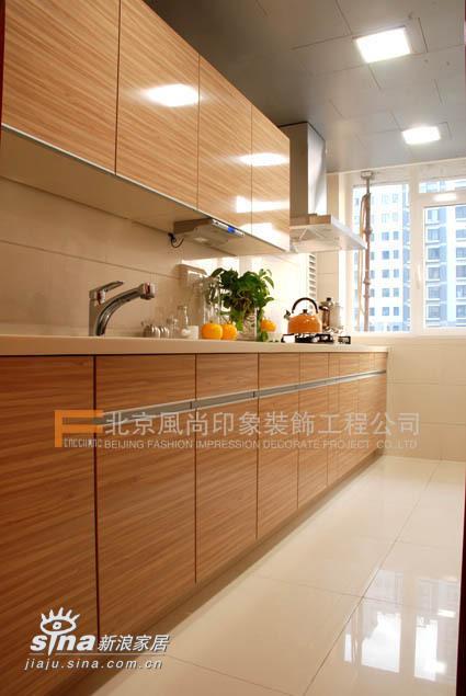 简约 三居 厨房图片来自用户2737786973在浪漫满屋83的分享