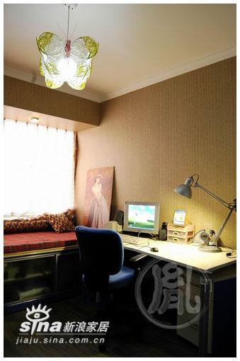 简约 四居 卧室图片来自用户2737735823在惊艳蓝色二71的分享