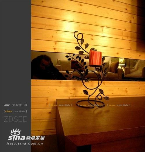 简约 一居 客厅图片来自用户2739378857在混搭后现代田园55的分享