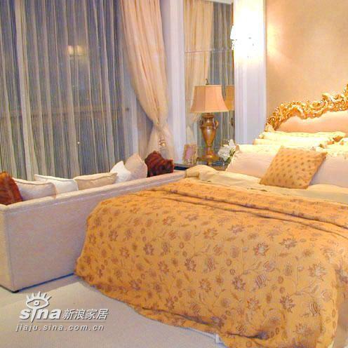 其他 其他 卧室图片来自用户2557963305在卧室74的分享