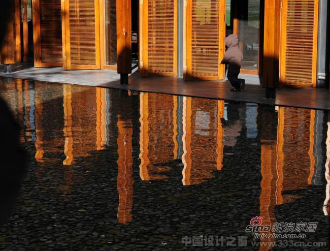 中式 四居 客厅图片来自用户1907661335在乐山悦水丽江徐宅68的分享